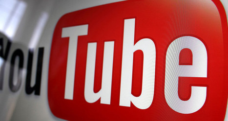Optimizing Your Videos on YouTube - Social Media Wolf | digital&social learning | Scoop.it