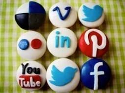 ¿Qué redes sociales te conviene usar? | Social Media Optimization · SMO | Scoop.it