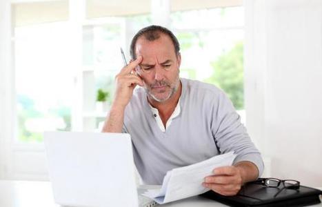 Bien choisir le régime fiscal de sa SCI est indispensable | Immobilier | Scoop.it
