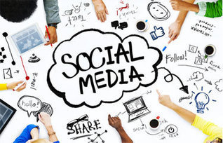 10 Ways To Improve Your SEO With Social Media | SEO and Social Media Marketing | Scoop.it