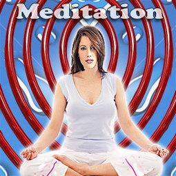 Mindfulness Meditation | Women Health | Scoop.it