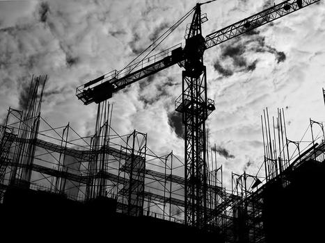 CONSTRUYENDO UNA DIDÁCTICA SOBRE LA ESTRATEGIA DE LA COMPETENCIA - INED21 | Educacion, ecologia y TIC | Scoop.it