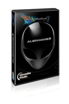 Microsoft Windows 7 Ultimate SP1 (x64) FINAL Free Download - Free Download | Portable | Full Version Software | Software Download Full Version | Scoop.it