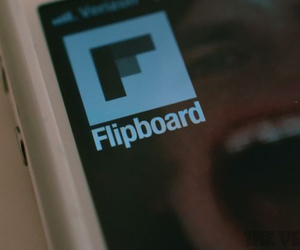 Flipboard integrating Google+ streams into apps | All things Google+ | Scoop.it