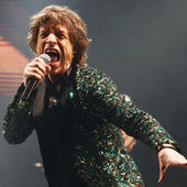 Le juteux business des Rolling Stones - le Monde | Bruce Springsteen | Scoop.it