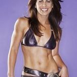 How to Do Jillian Michaels 30 Day Shred | Blog Research | Scoop.it