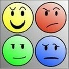 Cuatro tipos de temperamento: Cómo escuchar y aprender a comunicarse | VINCLESFARMA SERVEIS | Scoop.it