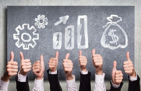 Convierte tu blog en un activo digital que vale miles de euros | Isabel Rico Robledo | LinkedIn & Marca Personal | Scoop.it