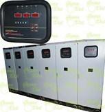 120kva Servo Voltage Stabilizers | Satyapal | Scoop.it