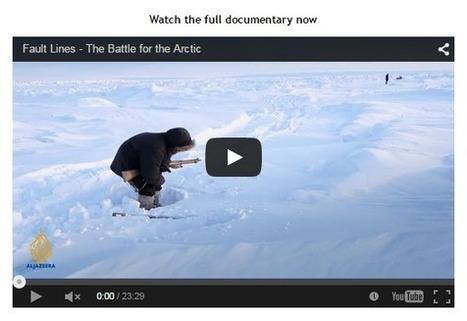 Un site pour regarder les meilleurs documentaires vidéo | CARTOGRAPHIES | Scoop.it