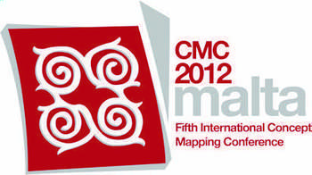 CMC 2012 - 5th International Conference on Concept Mapping - Programme | Educación flexible y abierta | Scoop.it