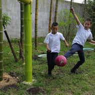 MEP y UNA tienen sus propuestas para ayudar - La Nación Costa Rica   Problemas de Aprendizaje   Scoop.it