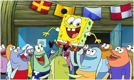 Watch SpongeBob SquarePants Online   SpongeBob SquarePants Episodes Download - Watch SpongeBob SquarePants Online Free   Watch All New Episodes Online   Scoop.it