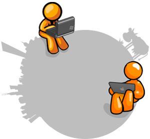 visualizing social media | iEduc | Scoop.it