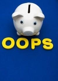 Fixing Credit Report Errors | ZOOM CREDIT REPAIR | Scoop.it