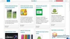 MULTIPLX : encore un nouveau service pour remplacer Google Reader | Stratégie digitale et médias sociaux | Scoop.it