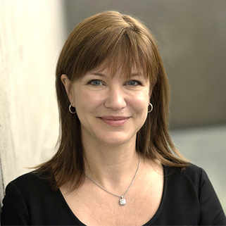 Interview with Julie Larson-Green, the Executive in Charge of ... | Cassie on Technology | Scoop.it