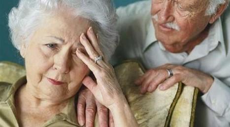 Las personas de edad avanzada ya cuentan con un nuevo seguro de decesos en el mercado | seguros | Scoop.it