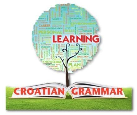 Learn Croatian Grammar, Alphabet pronunciation   Learn Croatian language   Scoop.it