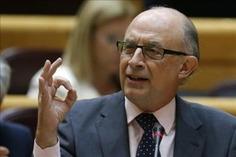 El Gobierno de Mariano Rajoy interviene de facto al resto de las administraciones y empresas públicas : elplural.com | Partido Popular, una visión crítica | Scoop.it