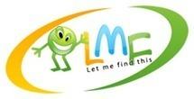 LMF FREE CLASSIFIED | Pakistan | Free Onlie Shopping | Scoop.it