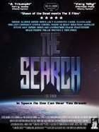 The Search for Simon (2013) HD Full Movie Watch Online Free | La seconde vue du fait de telephone sembler etre plein envolee | Scoop.it