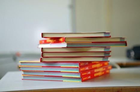 Repères et références statistiques | 1-Personnel de direction - school leadership | Scoop.it