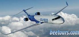 From dinhsonbee's blog 'vé máy bay đi Đức': 'Kinh nghiệm đi Đức tại một đơn vị bán vé máy bay' | Vé máy bay đi Pháp giá rẻ nhất hiện nay | Scoop.it