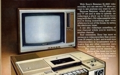 Why People Stick With Outdated Technology - Scientific American | CLOVER ENTERPRISES ''THE ENTERTAINMENT OF CHOICE'' | Scoop.it