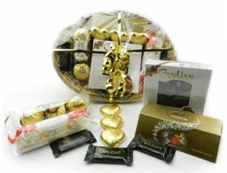 Online Chocolate Gift Ideas for Men in Australia for Any Occasion | on line gift shop | Scoop.it