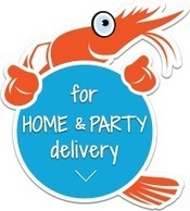 Fresh Seafood products | Seafood Online Delivery | Scoop.it