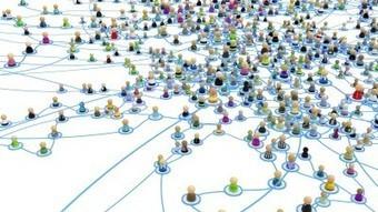 En matière de réseaux sociaux, il n'y a pas que les plus connus | L'actualité des réseaux sociaux | Scoop.it