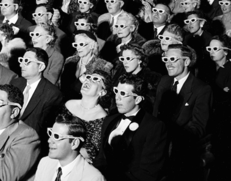 Utopian Film | Serious Play | Scoop.it