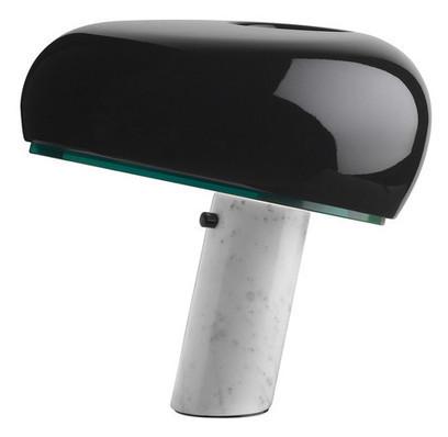 Lampe de table Snoopy - 50%   MAISON : OBJET DESIGN+ART CONTEMPORAIN   Scoop.it