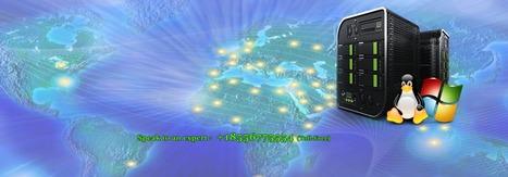 Dedicated Server Dubai, Dedicated Servers - Onlive Server | Onlive Infotech | Scoop.it