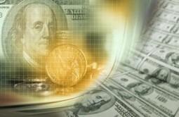 Investir dans l'or - bons plans d'investissement en or | Investissements Malin - Actifs tangibles,Vin, Art, Or... | Scoop.it