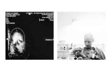 Capturing Life With Cancer At Age 28 | Photography info & tips | Scoop.it