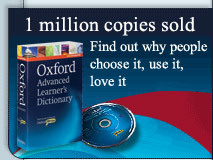 Oxford 3000 key words for learners of English | Oxford Advanced Learner's Dictionary | Keep learning | Scoop.it