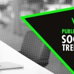 Social Media Trends for 2014 | Social Media Tips by FMMG | Scoop.it