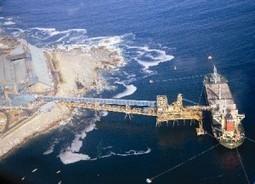minera escondida ingresa proyecto por us$290 millones para ... | proyectos mineros chile | Scoop.it