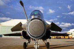 La vente du Rafale à l'Inde pourrait être bouclée en juillet - Aéronautique - Défense   Dassault PFEG (1)   Scoop.it