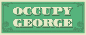 Money Talks for the People | The Occupy Movement and Related Issues | Scoop.it
