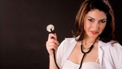 The Future of Sex Medicine | SEX | Scoop.it