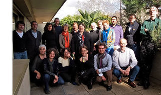 9th Meeting of the Panel on Diagnostics in Nematology | Diagnostic activities for plant pests | Scoop.it