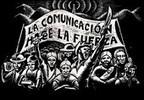 Conspiración Bibliotecológica: III Jornada Uruguaya de ...   Marketing Digital   Scoop.it
