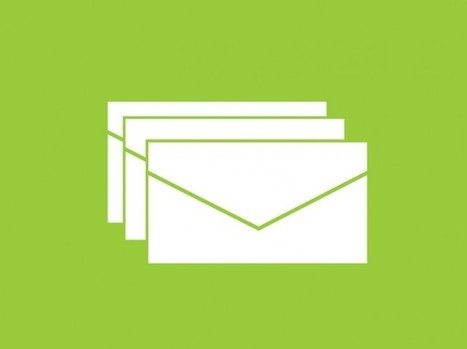 11 Powerful Email Marketing Software | Marketing & eCommerce | Scoop.it