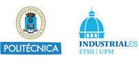 IV Jornadas de Ahorro y Eficiencia Energética - Escuela Industriales ... | Certificación energética y Edificios eficientes | Scoop.it