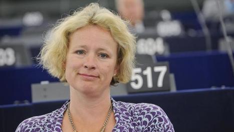 Citizens' trust in EU 'falling' | The Parliament Magazine | aufgemerkt | Scoop.it