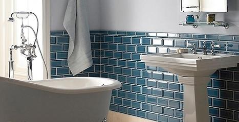 39 carrelage salle de bain 39 in espace aubade - Choisir carrelage salle de bain ...