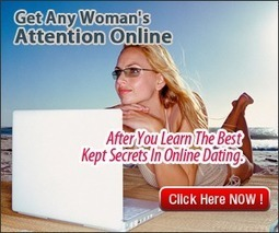 Be A Dating God – 5 Proven Dating Tips for Men - How You Can Find Love   Dating and Relationships   Scoop.it